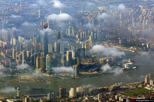 http://photocdn.sohu.com/20101015/img275738250.jpg_http://photocdn.sohu.com/20110708/img312813197.