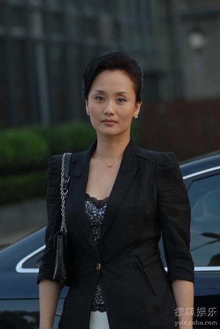 内地女演员_内地女演员排行榜_台湾女演员李欣 ...