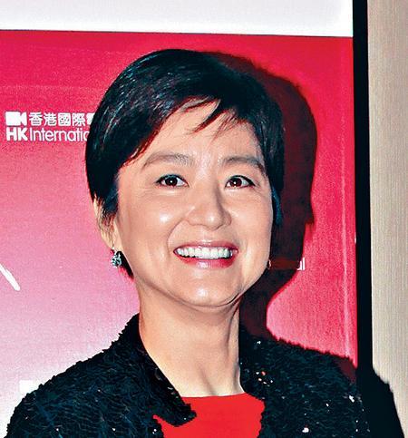 充满诗意的文章_林青霞曾遭黑社会逼迫 250万现金铺满咖啡桌-搜狐娱乐