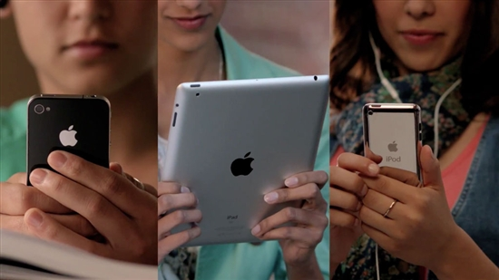 小米欲做中国苹果 Pad类产品即将曝光
