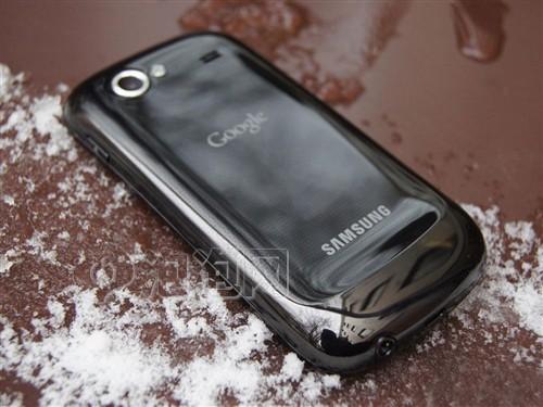 不多不少不增不减!4.0英寸手机大集合