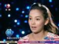 《中国达人秀》20110710汤康敏《东方红》