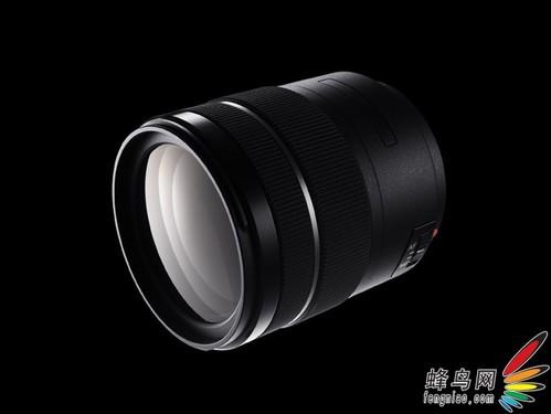 799美元 外媒传索尼16-50 SSM镜头将发布