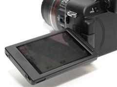 长焦数码相机 松下FZ100现仅售3240元
