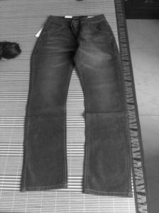 男牛仔裤品牌排行榜_男士西装品牌排行前十名
