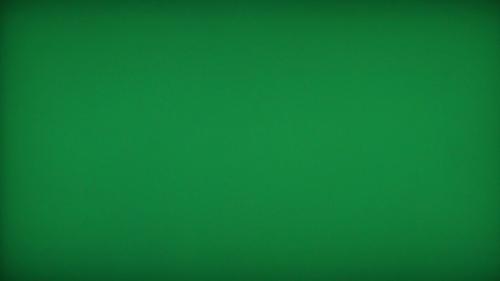夏普lcd-40ge220a绿色实拍图