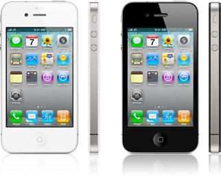 CDMA版iPhone4好吗