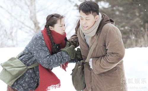 《雪花那个飘》成本季度最含情怀之作