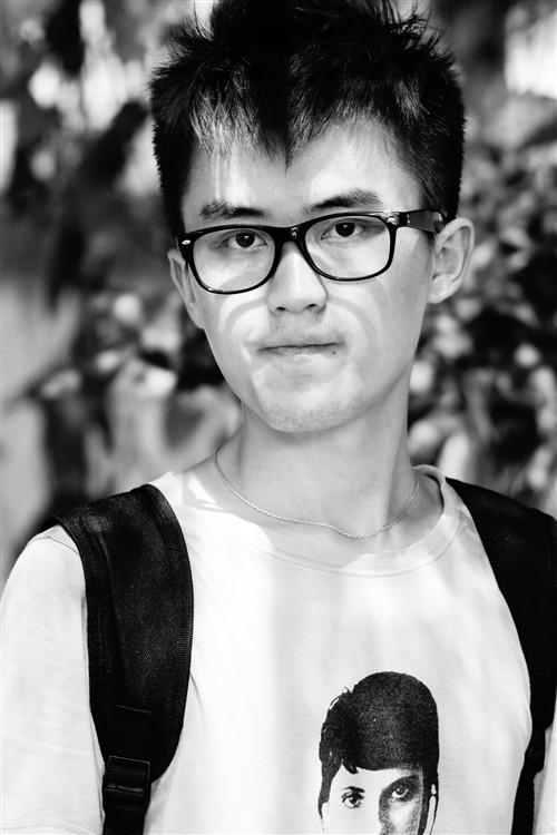 索尼新单电A35广州外拍行记:人像篇