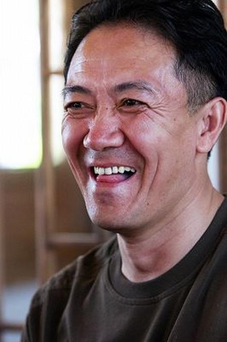 """剧组为李幼斌""""庆生""""闹乌龙"""