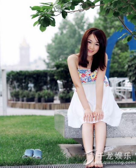 龙梅子mp4下载_全能艺人龙梅子忙到爆 影视歌三栖全面开花(图)