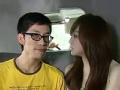 《我心唱响》20110716王心凌助阵浪漫求婚