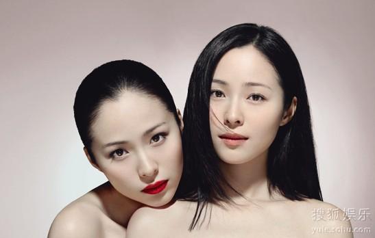 《七月与安生》在上海完美收官,这部根据安妮宝贝小说改编,讲述女性