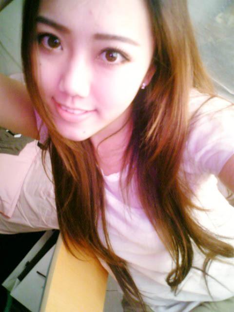 2011chinajoy中青宝展台showgirl预览 刑雪菲