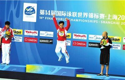 决赛乒乓球400_2562013年男子世锦赛田径20公里举重竞走图片