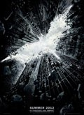 蝙蝠侠前传3:黑暗骑士崛起片花