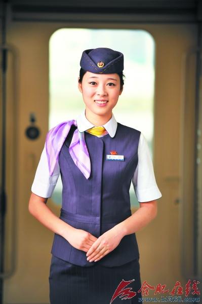 空姐标准_媒体新闻滚动_搜狐资讯    晨报讯 不少读者看过电视剧《和空姐一起的
