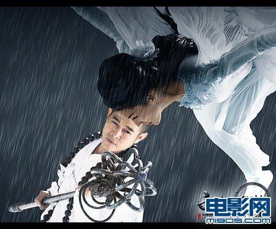 WWW_A9991_COM高清图片