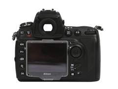 搭配24-70mmF2.8镜头 尼康D700套机促销