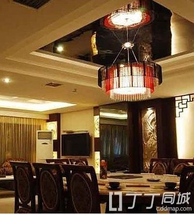 上海人气火锅店,一定有你没吃过的(组图)图片