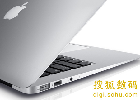 ȫ��Macbook Air��Ҫ�����Ĵ���