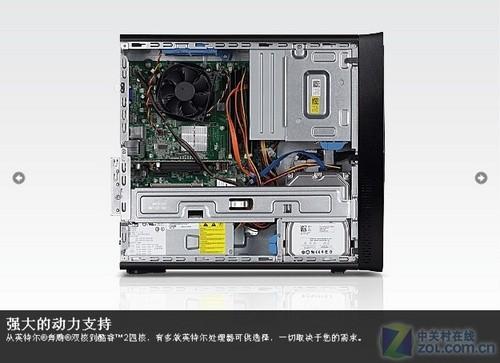 E7500芯G310独显 戴尔560s电脑上市