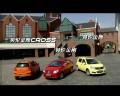[精彩创意]英伦家族全系 精彩广告视频片