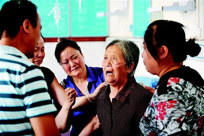 新疆和田斩首16女兵_和田女民警凶手图片杀害女民警凶手昨伏法,新疆和田16名坐台