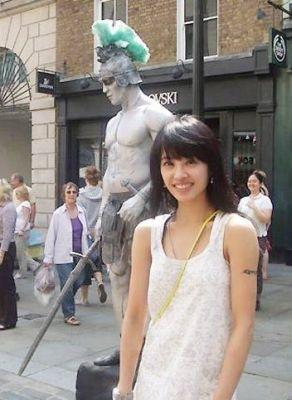 明星不带罩的照片图片 蔡妍不带罩的照片 图,刘惜君不带罩照片 图