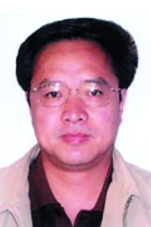 http://www.bjgjt.com/qichexiaofei/124776.html