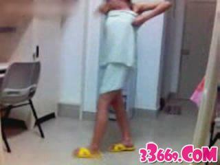 倮体大学生_深圳大学女生宿舍裸体跳艳舞好不羞耻(图)-搜狐滚动