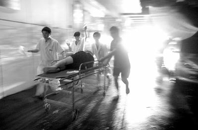 日本美少女生殖器人体艺术�_娓╁窞锷ㄨ溅杩藉熬鑴辫建浜嬫晠鏁戞彺绾 疄锛氱敓锻