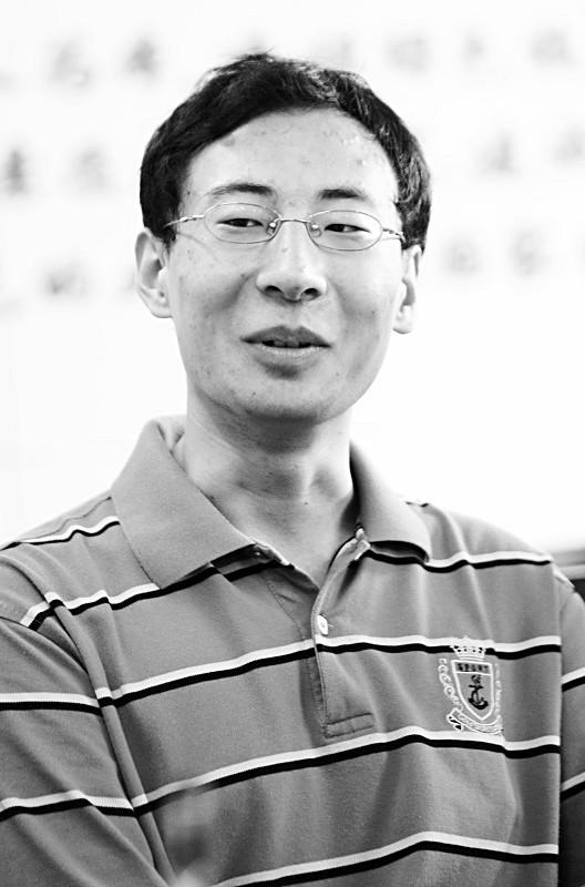 清华大学学习方法_8位北大、清华学子谈学习方法(组图)-搜狐滚动