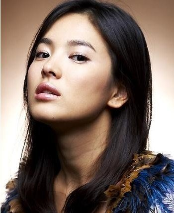 Asian Romance Hairstyles, Long Hairstyle 2013, Hairstyle 2013, New Long Hairstyle 2013, Celebrity Long Romance Hairstyles 2084