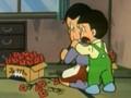 哆啦A梦第12集