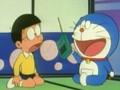 哆啦A梦第14集