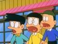 哆啦A梦第26集