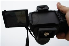 尼康D5100拍摄体验