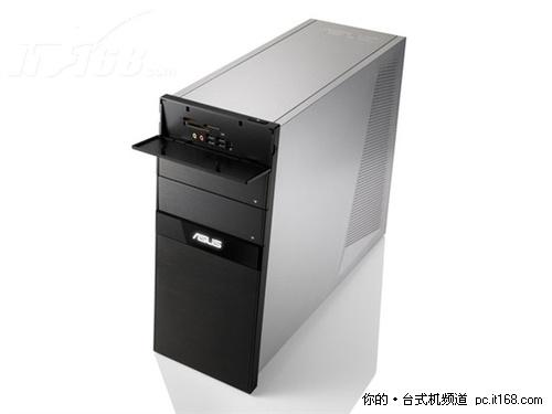 华硕CG5290