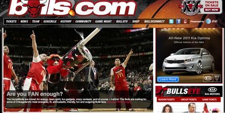 NBA停摆带来的影响进一步扩大,从NBA官网到30支球队的官方网站图片