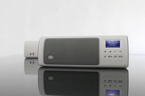 电脑音箱排行榜_电脑音箱推荐——Denon推出支持3D音效的高级回音壁音箱