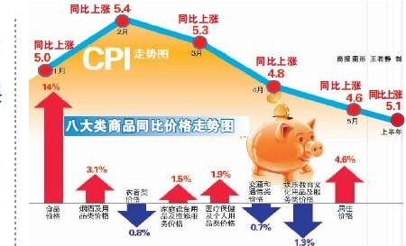 省 gdp_一张图告诉你 与中国各省GDP相当的国家