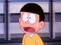 哆啦A梦第60集