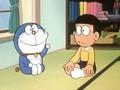 哆啦A梦第78集