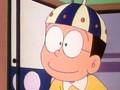 哆啦A梦第84集