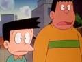 哆啦A梦第85集