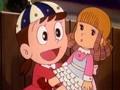 哆啦A梦第86集