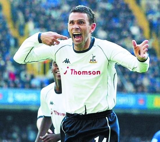 弗朗西斯科利曾率领乌拉圭队三次获得美洲杯冠军