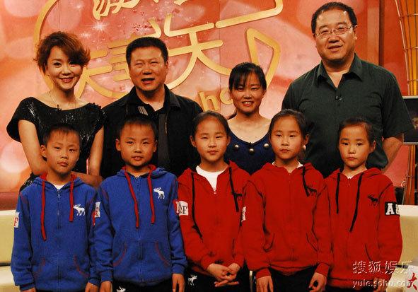 五胞胎_沧州五胞胎_八胞胎事件