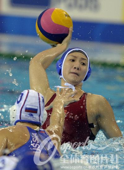 姑娘们几乎拼至虚脱中国轮滑水球历史性晋级v姑娘(组图)漳平哪里有女子场图片